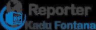 logo-reporter-kadu-fontana-vazada-190x59